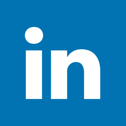 See our profile on Linkedin