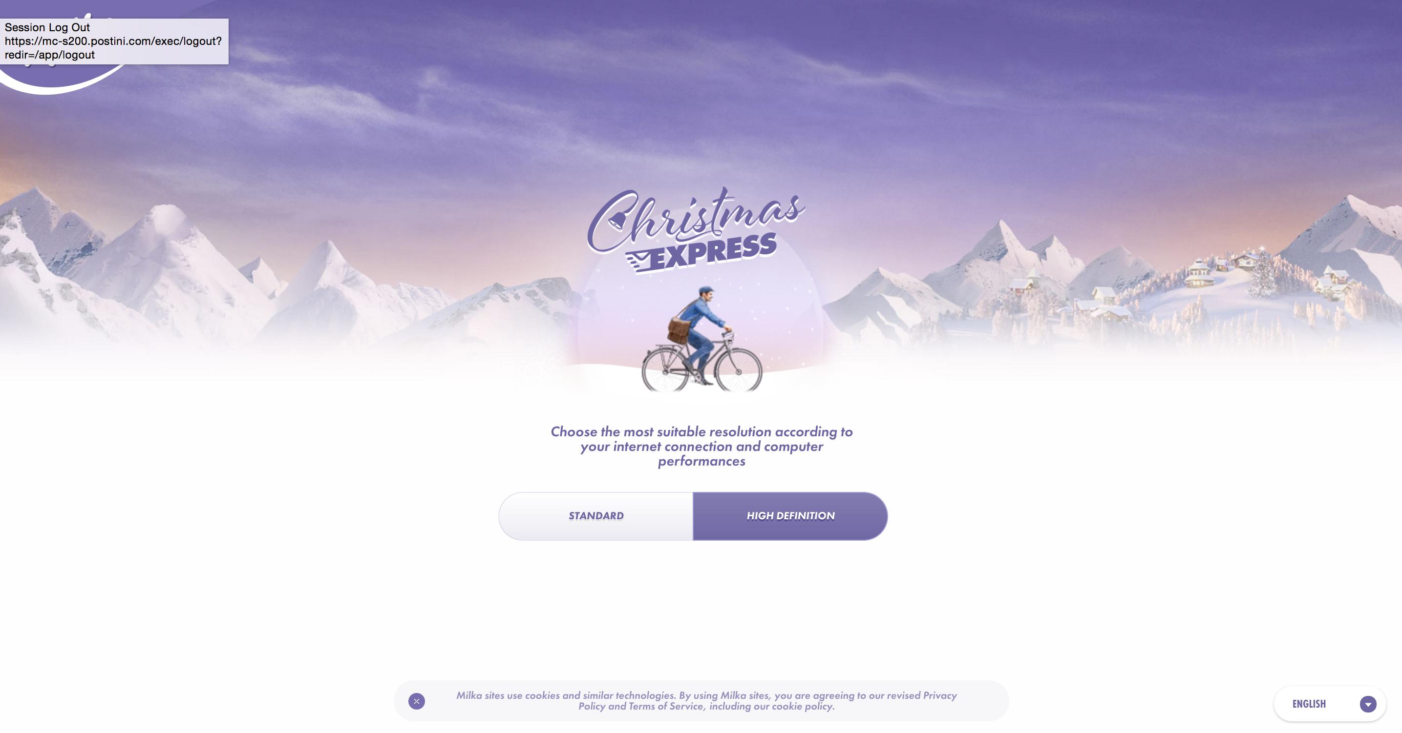 christmas.express:en: