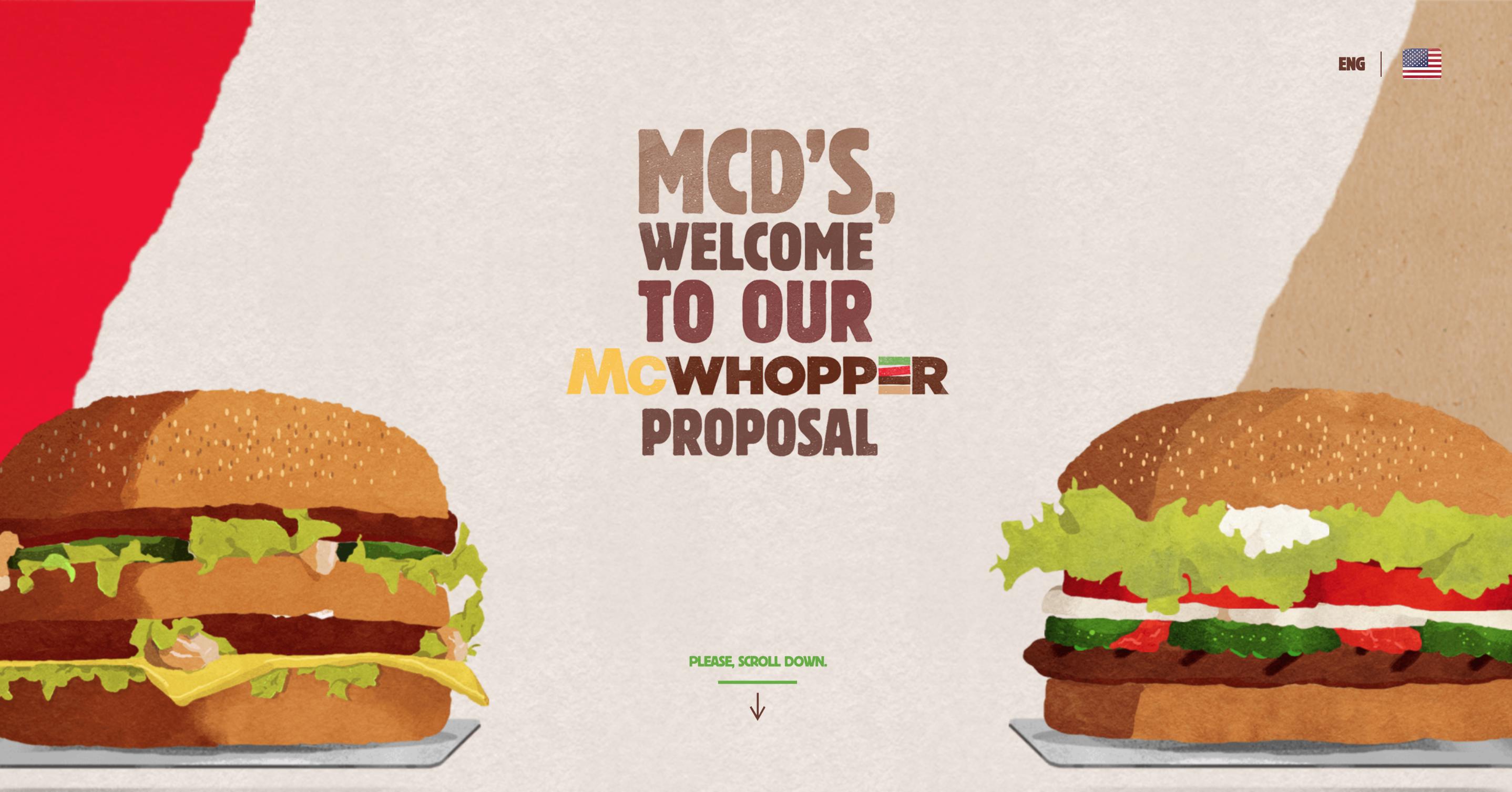mcwhopper.com: